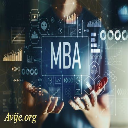 ثبت نام رشته مدیریت کسب و کار علمی کاربردی