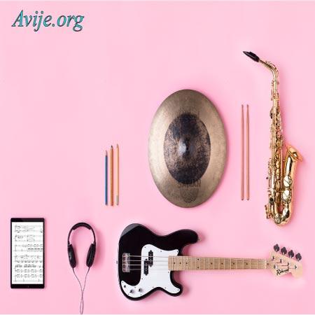 ثبت نام رشته موسیقی علمی کاربردی