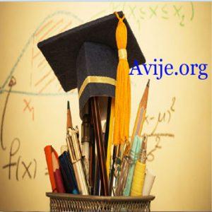 ثبت نام کاردانی به کارشناسی بدون کنکور