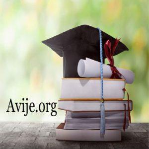 زمان ثبت نام بدون کنکور کارشناسی ارشد دانشگاه آزاد