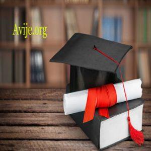 کارشناسی ارشد دانشگاه آزاد اسلامی