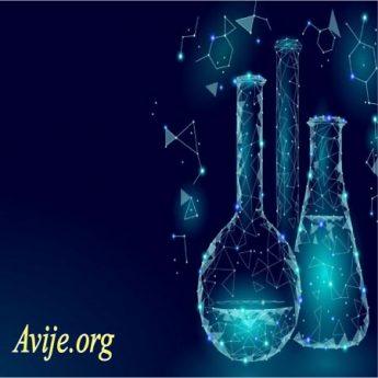رشته شیمی علمی کاربردی بدون کنکور