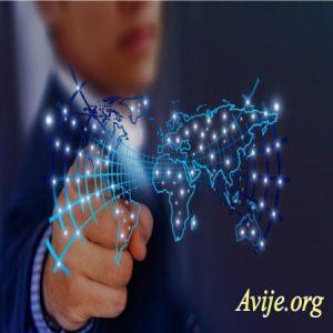 رشته فناوری اطلاعات علمی کاربردی بدون کنکور