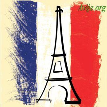 رشته مترجمی زبان فرانسوی علمی کاربردی بدون کنکور