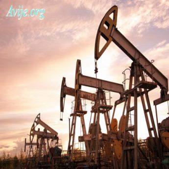 رشته نفت و گاز علمی کاربردی بدون کنکور