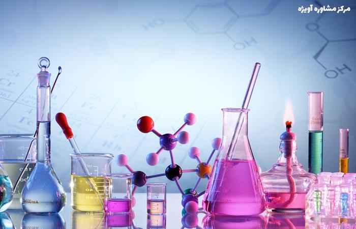 راهنمای انتخاب رشته علوم آزمایشگاهی علمی کاربردی بدون کنکور