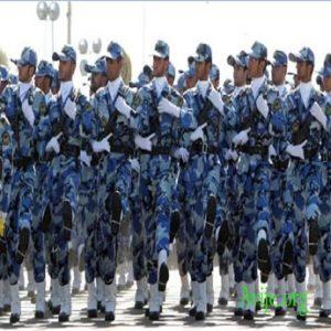 حقوق سربازان متاهل چقدر است؟