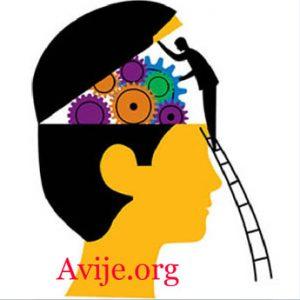 تاریخ ثبت نام روانشناسی دانشگاه آزاد بدون کنکور