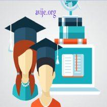 شرایط-صدور-معافیت-تحصیلی-برای-مشمولان-پذیرفته-شده-در-دانشگاه