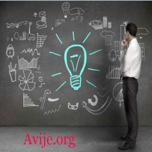 نکاتی در مورد کارشناسی ارشد بدون کنکور