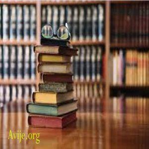 مدارک لازم برای ثبت نام بدون کنکور رشته های دانشگاه های دانشگاه پیام نور