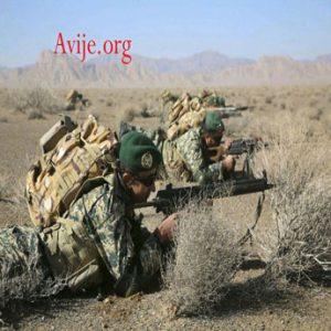 درخواست معافیت موارد خاص خدمت سربازی چگونه است؟