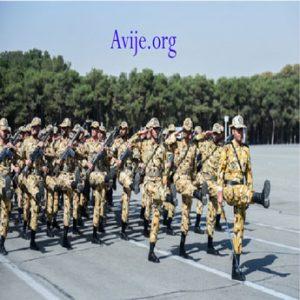 تقاضای معافیت های موارد خاص خدمت سربازی چگونه است؟