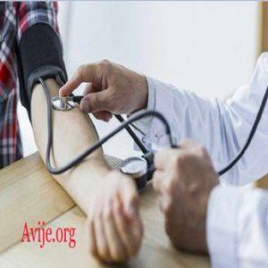 لغو معافیت پزشکی