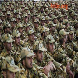 چگونه مشمولان سربازی به اربعین بروند