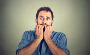 معافیت پزشکی اعصاب و روان چگونه امکان پذیر است؟