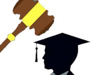 برای مقطع ارشد رشته حقوق دانشگاه آزاد، شرایط پذیرش چطور می باشد ؟