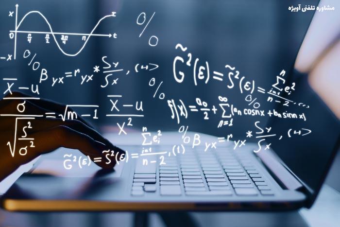 المپیاد ریاضی جهانی