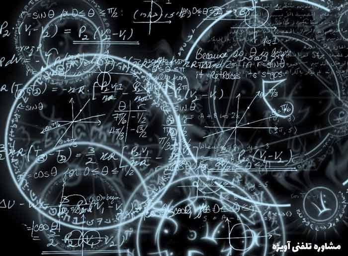 محتوای المپیاد ریاضی چیست؟