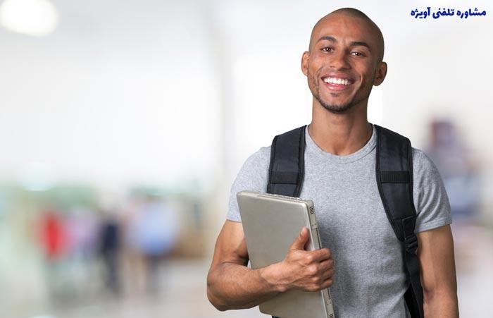 بهترین رشته های برای تحصیل در دانشگاه پیام نور