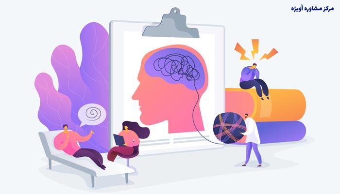 بهترین رشته های روانشناسی دانشگاهی جهان