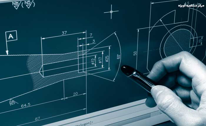 طراح صنعتی