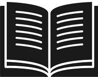 کتاب 5000 واژه آکادمیک