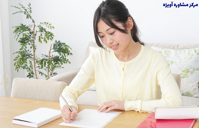 مطالعه بیشتر از ظرفیت فرد