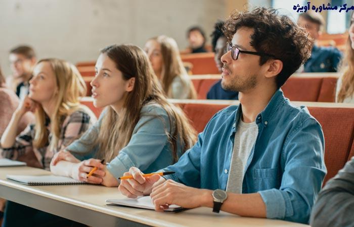 دانش آموزان با پایه ضعیف
