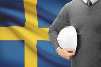 مهاجرت به سوئد از طریق کار