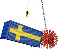 مهاجرت به سوئد از طریق سرمایه گذاری