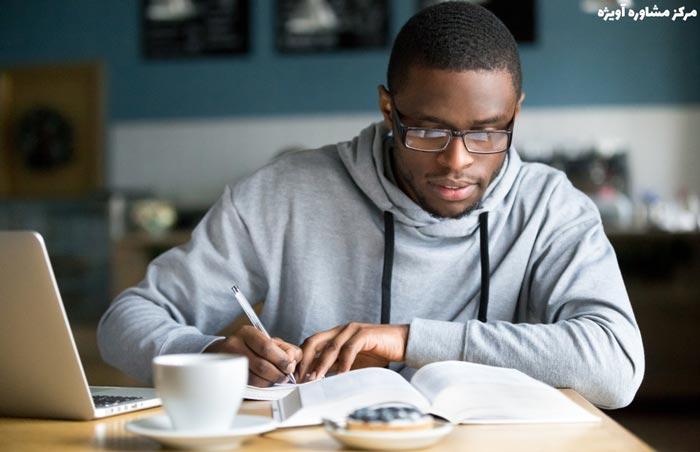تکمیل ظرفیت؛ فرصت مجدد برای دانشجویان