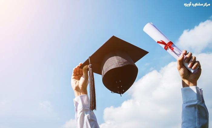 مراحل ثبت نام دانشگاه پیام نور در مقطع ارشد