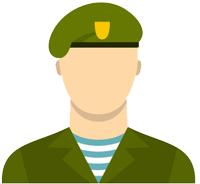 کفالت سربازی یعنی چه؟