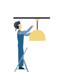تأسیسات مکانیکی، روشنایی، الکتریکی و آکوستیک