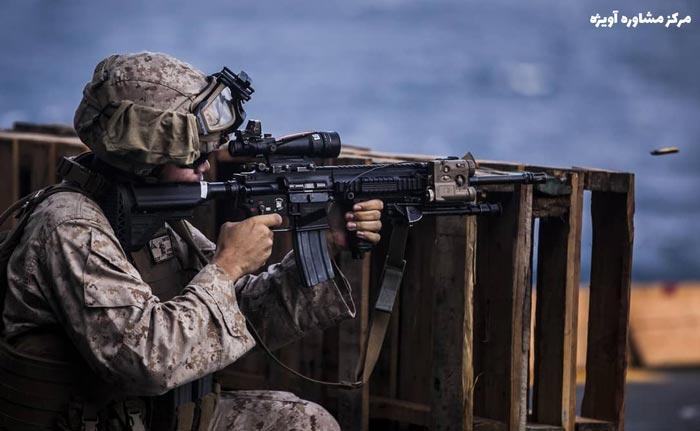 آیا برای نرفتن به خدمت سربازی راهی وجود دارد؟