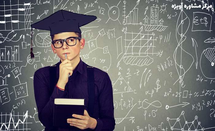 فواید و مزایای برنامه ریزی تحصیلی