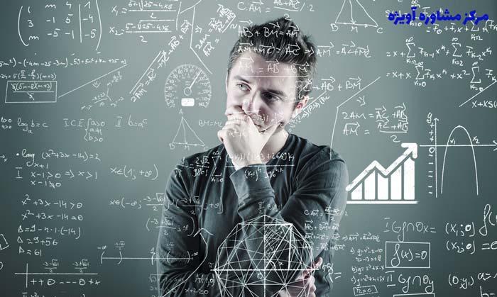 دانلود کتاب های درسی دبیرستان نظام جدید رشته ریاضی فیزیک