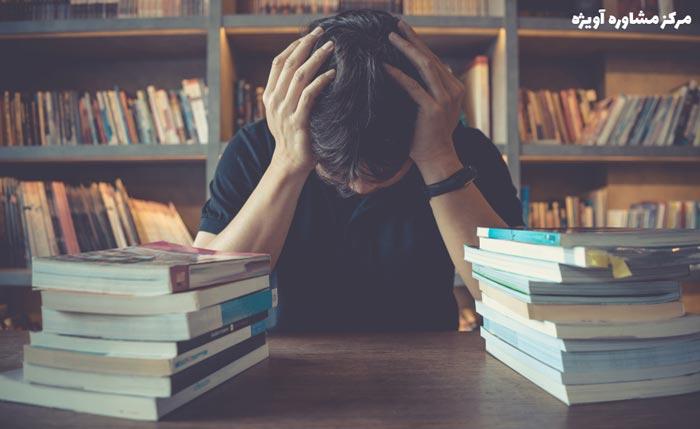 زمان ثبت نام کارشناسی ارشد بدون کنکور بر اساس سوابق تحصیلی دانشگاه آزاد 1400