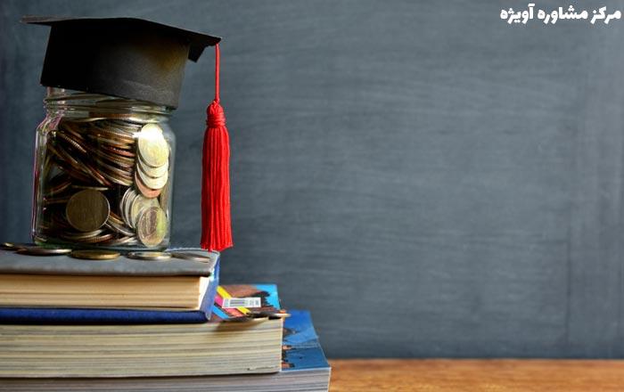 قوانین نحوه بازپرداخت وام های صندوق رفاه دانشجویان
