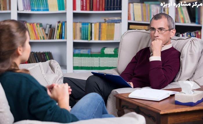 معرفی رشته روانشناسی عمومی