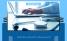 اخذ پذیرش پزشکی و دندانپزشکی در اروپا و امریکا
