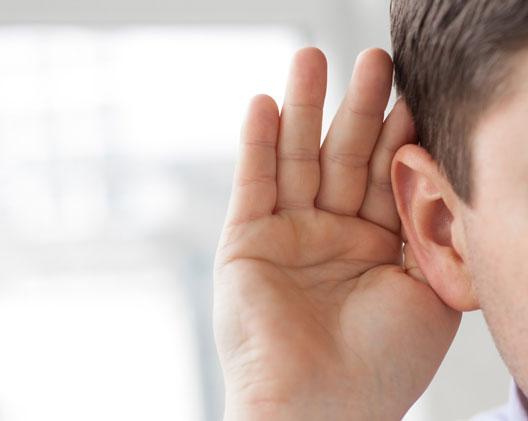 شرایط معافیت پزشکی خدمت سربازی به علت کاهش شنوایی