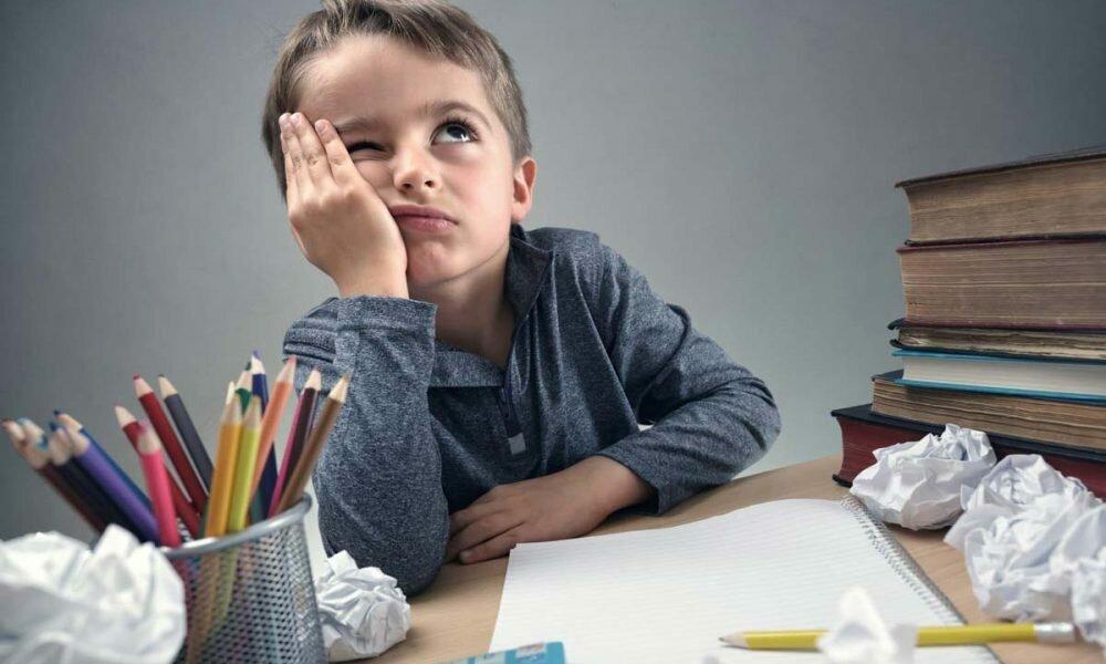 معیار های انتخاب مدرسه برای فرزندان