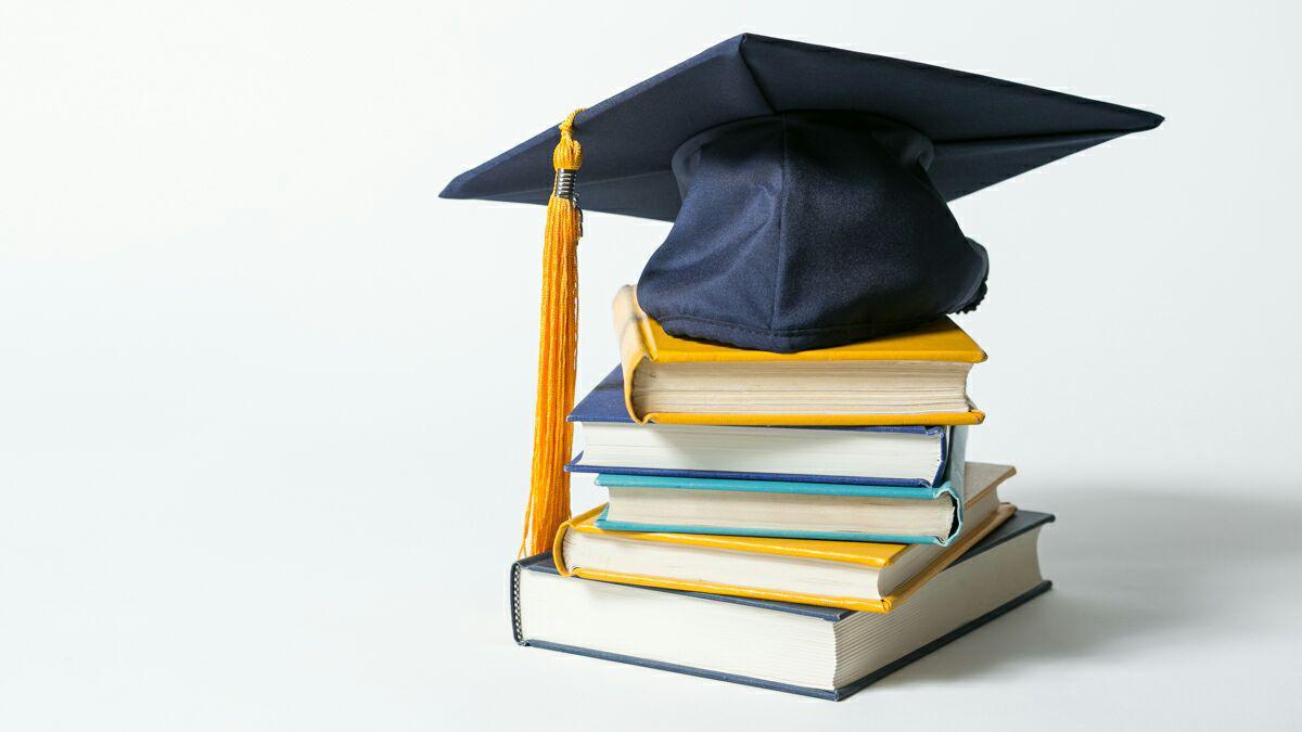 شرایط ادامه تحصیل در اسپانیا - اعزام دانشجو به خارج از کشور