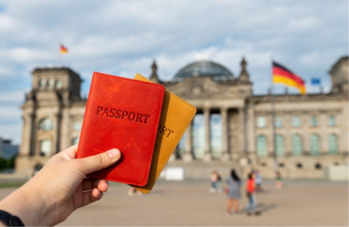 شرایط ادامه تحصیل در کشور آلمان – بخش دوم