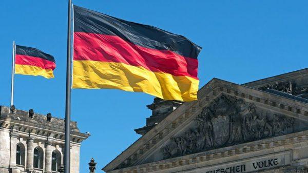 شرایط ادامه تحصیل در کشور آلمان - بخش اول