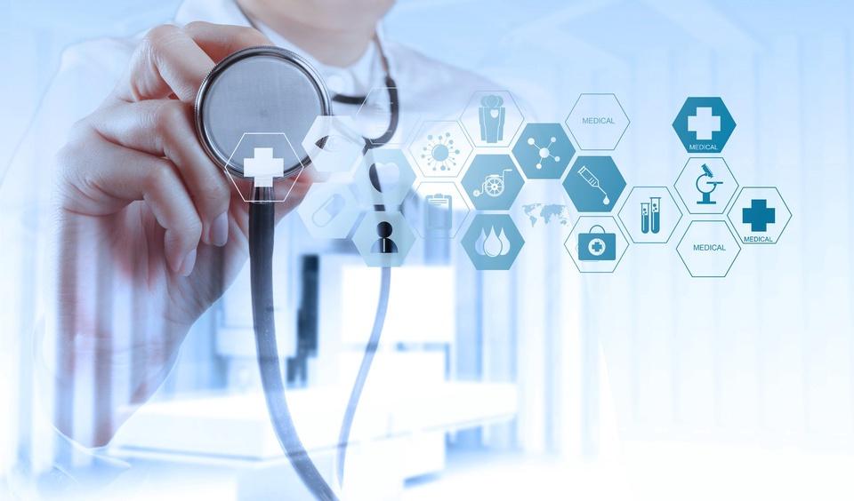 رشته های پزشکی بدون کنکور در خارج از کشور