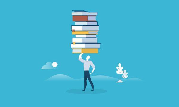 ۶۴ نکته برای مطالعه و یادگیری بهتر شما