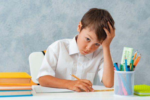 آیین نامه امتحانات ابتدایی و دوره متوسطه اول